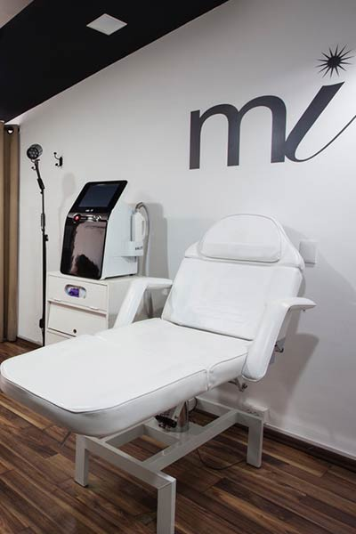 Clinica Missink